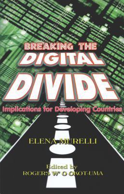 Breaking Digital Divide