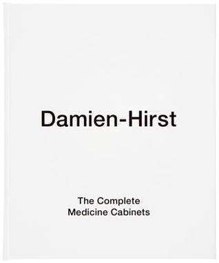 The Complete Medicine Cabinets