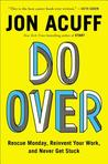 Do Over: Rescue M...