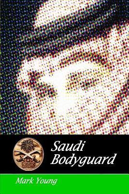 تحميل كتاب سعودي بودي جارد pdf