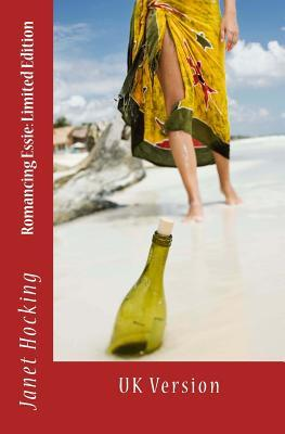 Romancing Essie: Limited Edition: UK Version