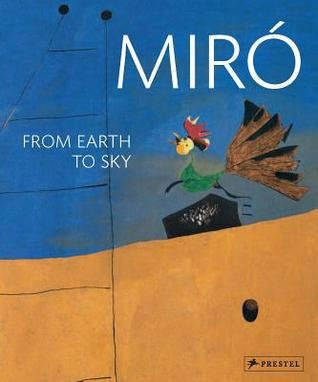 miro-from-earth-to-sky