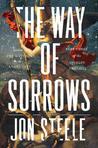 The Way of Sorrows (The Angelus Trilogy, #3)