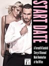 Start Date: A Forced Bi Cuckold Story of Bisexual Male Domination at the Office