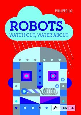 robots-watch-out-water-about