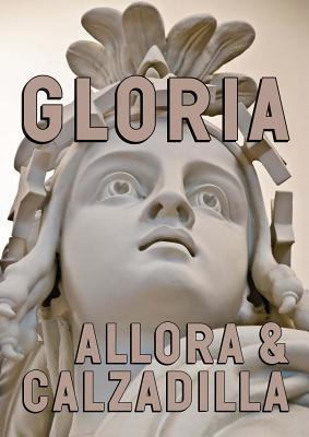 allora-calzadilla-gloria-u-s-pavillion-54th-international-art-exhibition-la-biennale-di-venezia