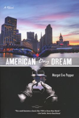 American Day Dream