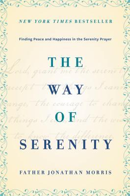 The way of serenity finding peace and happiness in the serenity 19501655 fandeluxe Choice Image