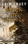 Reign of Change (The Ripple Affair #2)