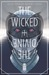 The Wicked + The Divine #9