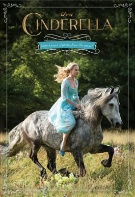 Cinderella: Junior Novel