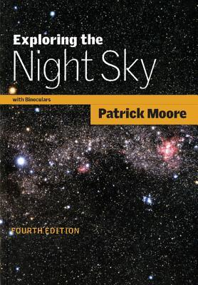 exploring-the-night-sky-with-binoculars