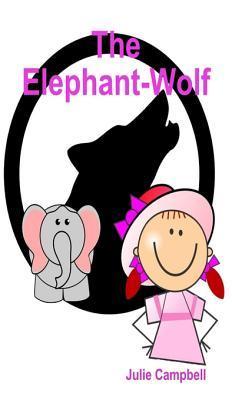 The Elephant Wolf