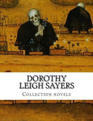 Dorothy Leigh Sayers, Collection Novels