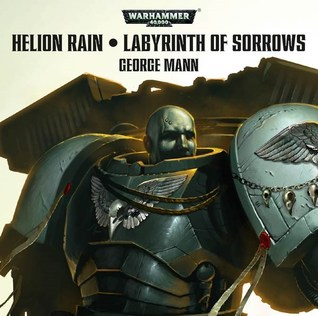 Helion Rain / Labyrinth of Sorrows