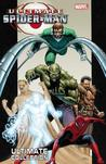 Ultimate Spider-Man: Ultimate Collection, Book 5