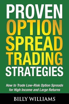 Online stock and options trading simulator free download