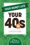Your Money Life: ...