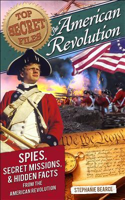 American Revolution Spies Secret Missions And Hidden Facts From - American revolution facts