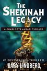 The Shekinah Legacy