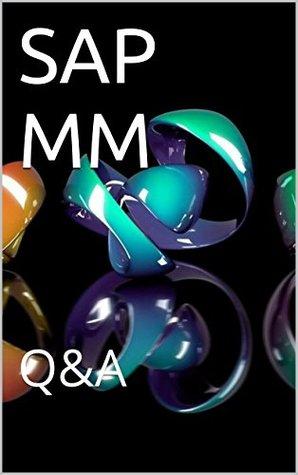 Sap mm sap mm sap mm tutorial sap mm interview questions sap mm 24387476 malvernweather Gallery