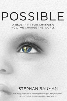Possible a blueprint for changing how we change the world by 22223312 malvernweather Images