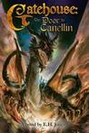 The Door to Canellin (Gatehouse #1)