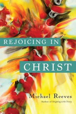 rejoicing-in-christ