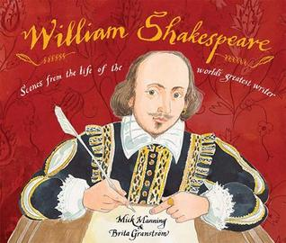 a biography of william shakespeare a great writer William shakespeare short biography essay  he was an english poet and play writer and was known as the greatest  william shakespeare was great english.