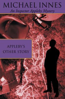 Appleby's Other Story (Sir John Appleby, #29)