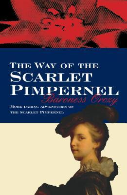 the-way-of-the-scarlet-pimpernel