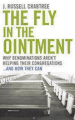 The Fly in the Ointment: Why Denominations Aren't Helping Their Congregations...and How They Can