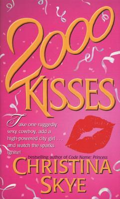2000 Kisses