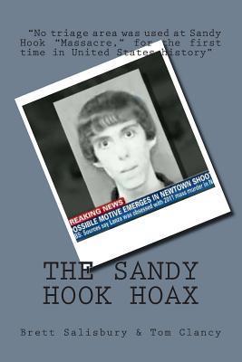 The Sandy Hook Hoax