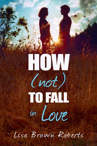ways to not fall in love
