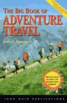 The DEL-Big Book of Adventure Travel 3 Ed