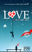 LOVE- Lots Of Volatile Emot...