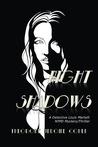 Night Shadows (Martelli NYPD, #4)