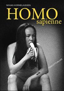 Indulging my secret homo dream for hours