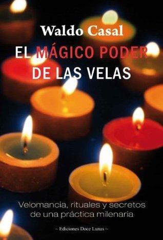 El mágico poder de las velas