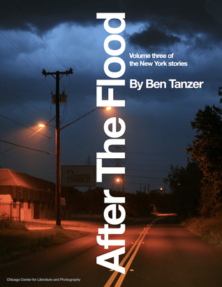 After the Flood by Ben Tanzer