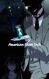 American Ghost Ja...
