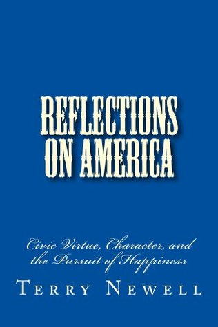 reflections-on-america