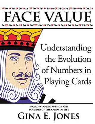 Face Value: Understanding the Evolution of Numbers in Playing Cards
