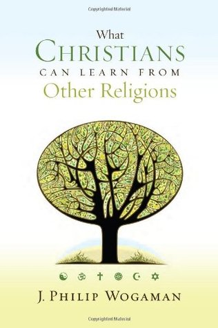 what-christians-can-learn-from-other-religions