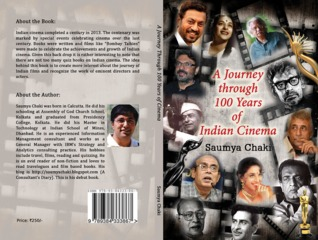 A Journey Through 100 Years of Indian Cinema