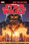Star Wars Legends Epic Collection: The Empire, Volume 1