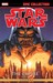 Star Wars Legends Epic Collection: The Empire, Vol. 1