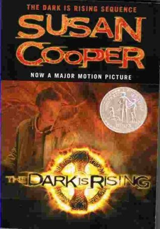 The Dark Is Rising(The Dark Is Rising 2)