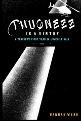 thugness-is-a-virtue